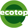 Ecotop B.V.